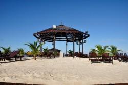カパライ島